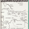 Getting to Know the British West Indies