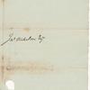 1797 October