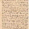 1797 November