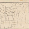 Village of New-Rochelle, New-York: map of territory to be sewered as recommended by the Sewer Commission; in accordance with the provisions of Chapter 311, laws 1888, state of New York