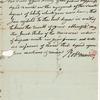 1797 December