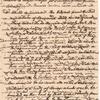 1797-1798