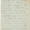 1798 January-February