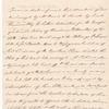 1798 June