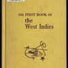 The First Book of the West Indies