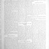 Freund's music and drama, Vol. 15, no. 2