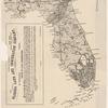 State of Florida: Florida Land & Immigration Company, of Fernandina, Florida
