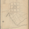 A plan of New Haven and harbour