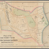 Plan of the Country Club Land Association, Westchester, N.Y.