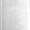 Freund's music and drama, Vol. 15, no. 3