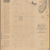 Map of Wild-Wood Beach: located on Five Mille Beach, Cape May Co., N.J.