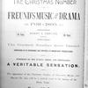 Freund's music and drama, Vol. 15, no. 5