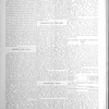 Freund's music and drama, Vol. 15, no. 6