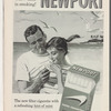 Playbill of November 25, 1957
