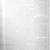 Freund's music and drama, Vol. 15, no. 14.1, Supplement