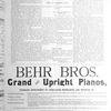 Freund's music and drama, Vol. 15, no. 18