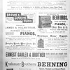 Freund's music and drama, Vol. 15, no. 21