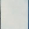 Helminthocladia virescens