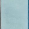 Mesogloia Hudsoni