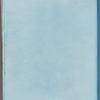 Catenella opuntia