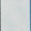 Halymenia ligulata var. ramentacea