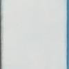 Microcladia glandulosa