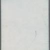 Callithamnion Borreri [loose plate]