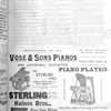Freund's music and drama, Vol. 15, no. 26