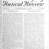 The Fortnightly musical review, Vol. 1, no. 2