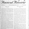 The Fortnightly musical review, Vol. 1, no. 4