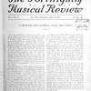 The Fortnightly musical review, Vol. 1, no. 11