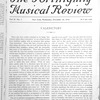 The Fortnightly musical review, Vol. 2, no. 3