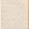 William B. Lewis to [Martin Van Buren]