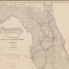 A new sectional map of Florida