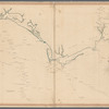 An accurate chart of the coast of West Florida, and the coast of Louisiana from Sawaney River on the west coast of East Florida to 94° 20' west longitude, describing the entrance of the river Mississippi, bay of Mobile, Pensacola harbour &c. : surveyed in the years 1764, 5, 6, 7, 8, 9, 70 & 71