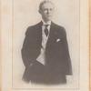John J. Evers [signature]