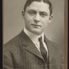 Edward Abeles