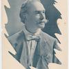 Hermann Klein portrait