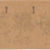 Koyaku zukan