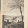 The ruins... [Frontispiece]
