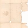 William Smith III correspondence, A-W and unidentified