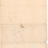 1704-1788