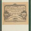 New York City directory, 1793