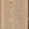 New York City directory, 1797 c. 3