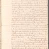 1801-1807