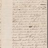 1820-1835