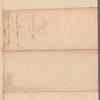 1800-1841