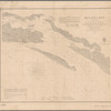 Biloxi Bay, Mississippi: from a trigonometrical survey under the direction of A.D. Bache, superintendent of the Survey of the Coast of the United States