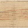 [S]econd Geolo[gical Survey of Pennsylvania ...?]