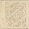 Geological map of Potter County